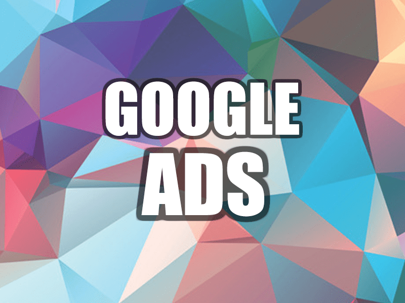 Google Ads Certification at Pacific Domains